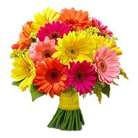 Rakhi and Flowers delivery in India for brother