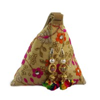 Gifts Delivery India : Rakhi Gifts to India