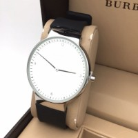 Send Father's Day Watches Gifts to India