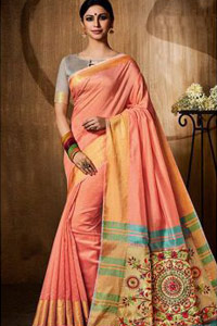 Send Online Sarees in India