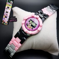 Send Online Kids Watches Gifts in India