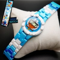 Deliver Kids Watches Gifts to India