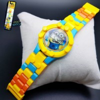 Online Kids Watches Gifts in India