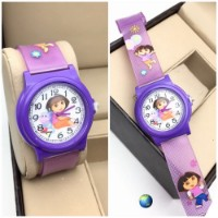 Send Hello Kity Kids Watches Gifts to India