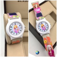 Send Chotta Bheem Kids Watches Gifts to India