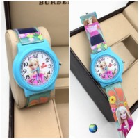 Send Mickey Mouse Kids Watches Gifts to India